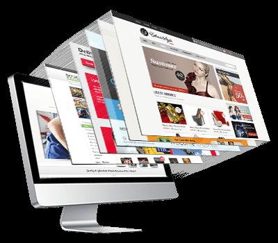 pos software dubai- website cloudme