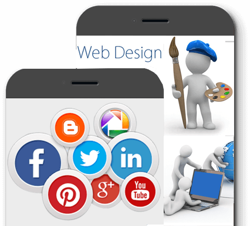 pos software dubai - social media cloudme