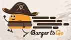 burger 2 go