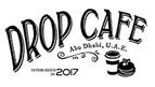 drop cafe