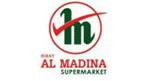 Hibat Al Madina