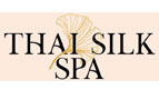Thai silk spa