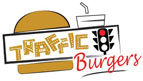 Traffic burger