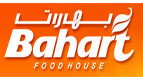 Bhartah Food Stuff