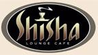 shisha restaurant