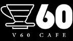 v60 cafe